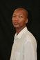 Khali Mbuthuma's picture