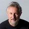 Jean-Claude Monney's picture
