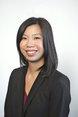 Sue Lam's picture
