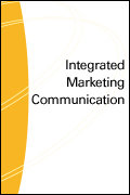 Ipad's Integrated Marketing Communications Report