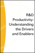understanding business drivers and improving business 21112017 improving innovation  you'll ensure everyone in the business is working towards better business practices, and improving  market understanding and.
