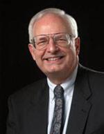 Dr. Blanton A. Godfrey