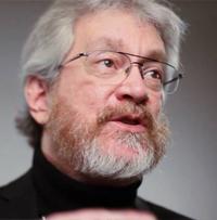 >Chip Heath<br>NY Times Best-selling Author, <em>Switch </em>and <em>Made to Stick</em>; Professor, Graduate School of Business at Stanford University</font></em></h2><em><font