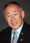Dr. Frank K. Toda