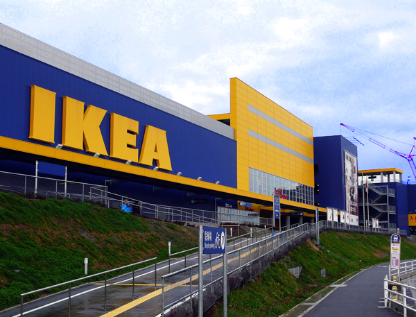 What IKEA can teach us about process improvement