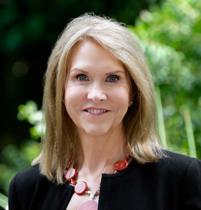 Carla O'Dell, APQC