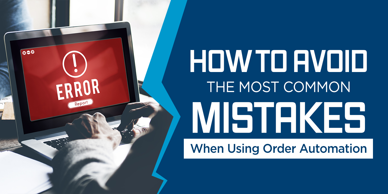 Lessons Learned from Automating Sales Order Management   APQC