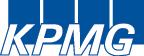 KPMG Reserach Champion