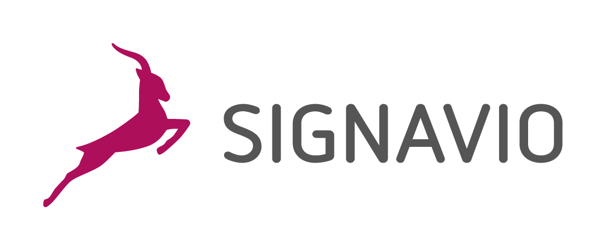 https://www.apqc.org/sites/default/files/images/Signavio-Logo-RGB.png