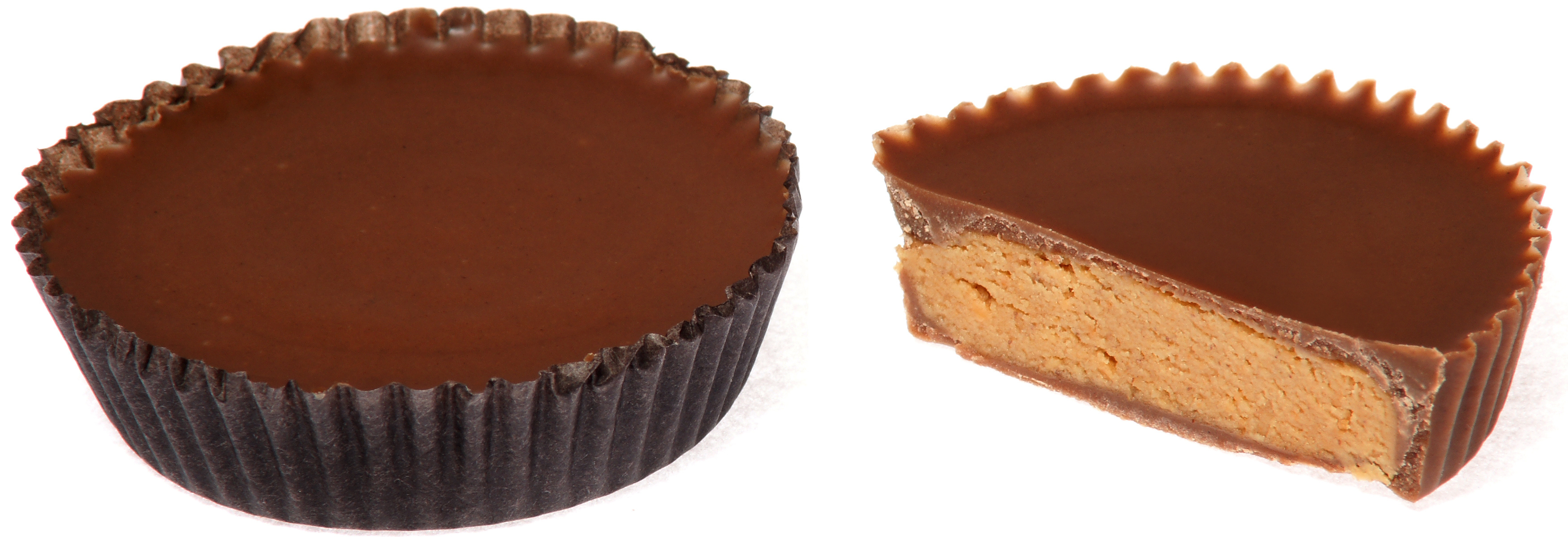 Process Management, Knowledge Management, and Reese's® Peanut Butter Cups