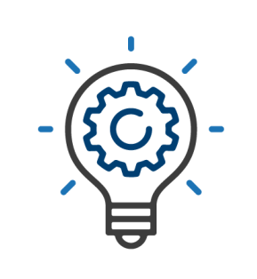Knowledge Management | APQC