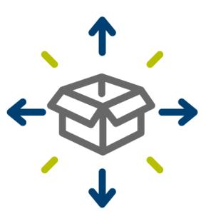 Supply Chain Management   APQC