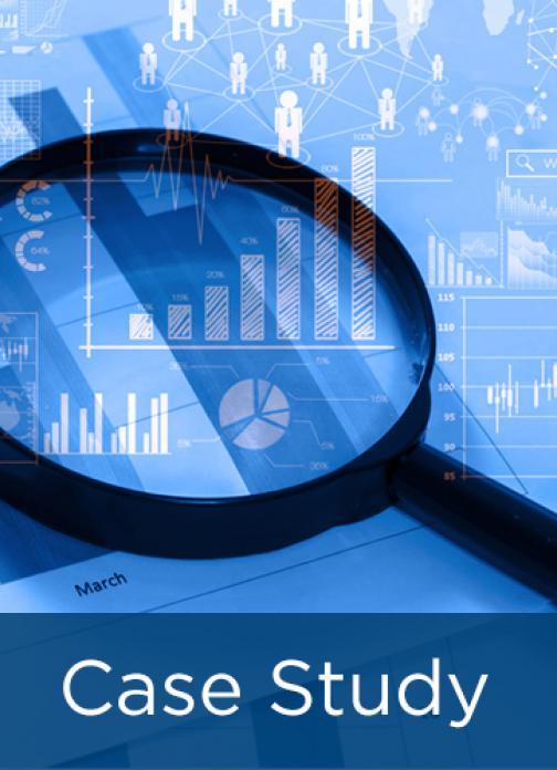 Knowledge Management at ConocoPhillips | APQC