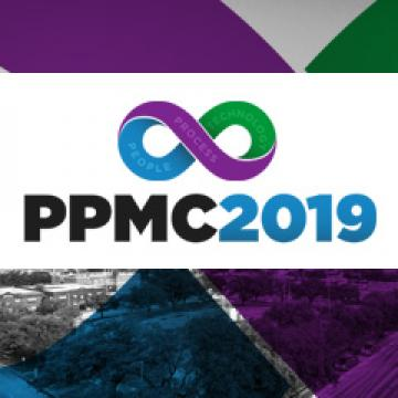 Process & Performance Management Conference | APQC