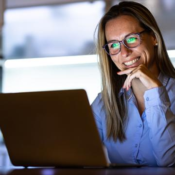 Better Virtual Work Starts With Empowering Virtual Managers