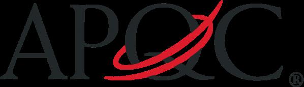 APQC Process Classification Framework (PCF) - Downstream